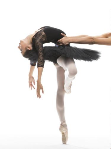 Ballerini PoliMi